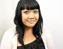 Sheryl Mae Uytiepo, Designer